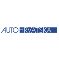 Auto Hrvatska
