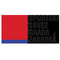 Zg Sport