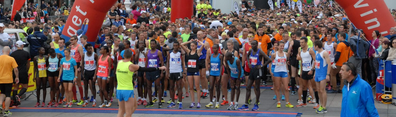 http://www.zagreb-marathon.com/wp-content/uploads/2016/05/cropped-ZE1_0046.jpg