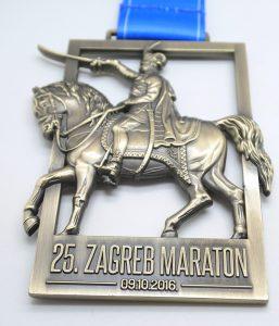 medalja1