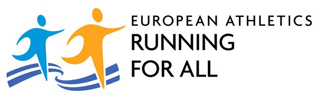 RUNNING FOR ALL