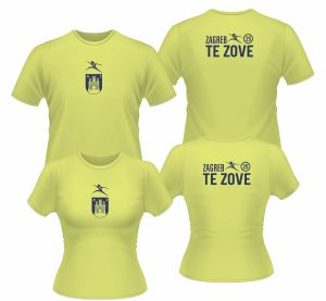 majce zagreb maraton