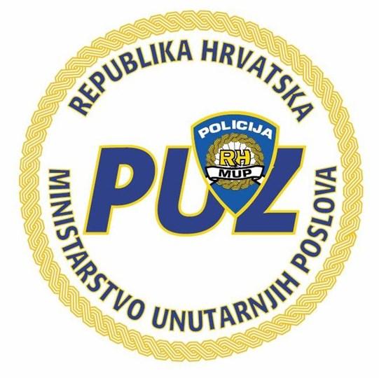 Policijska uprava zagrebačka