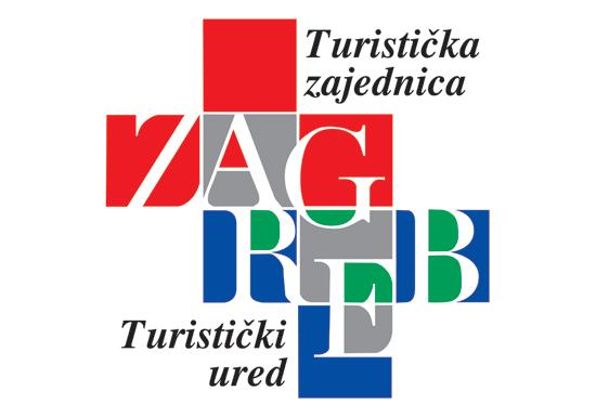 Turistička zajednica grada Zagreba