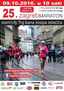 plakatb2-maraton-2016