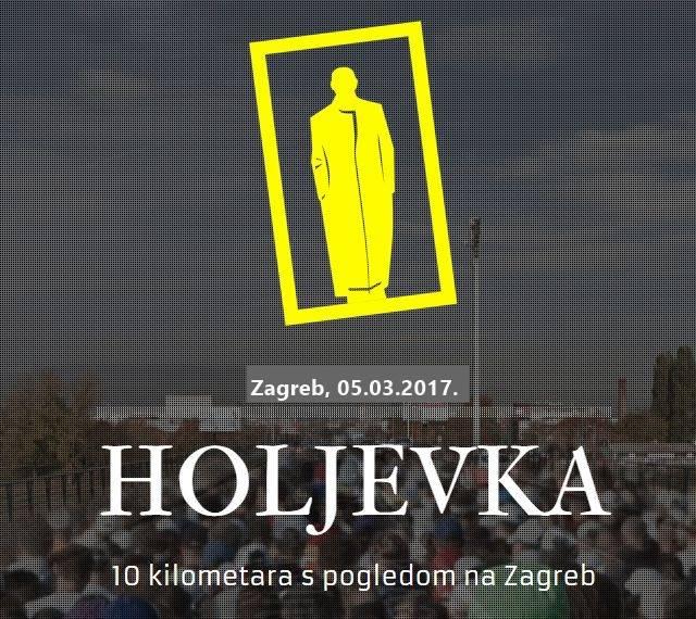 holjevka