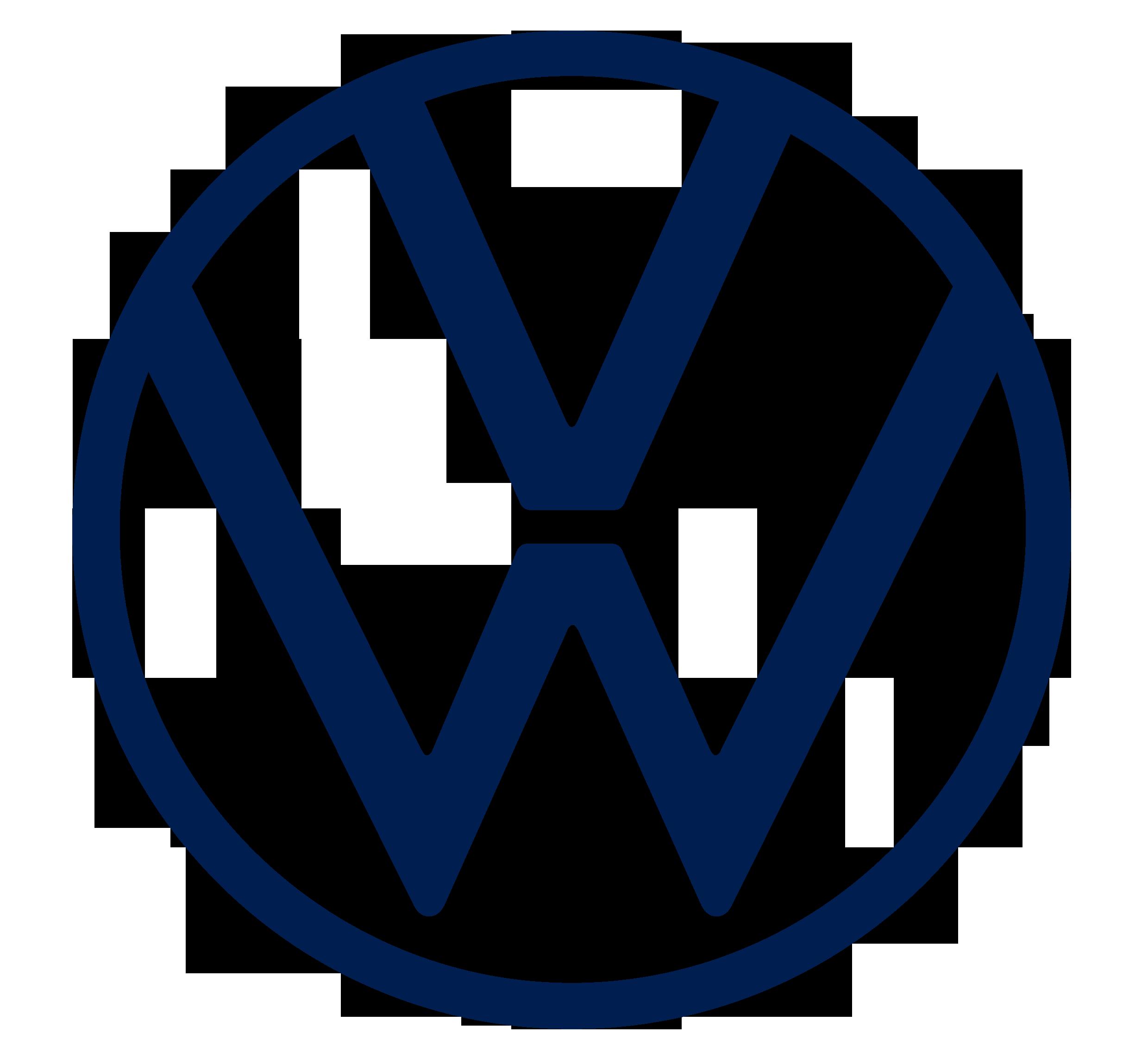 1 Volkswagen