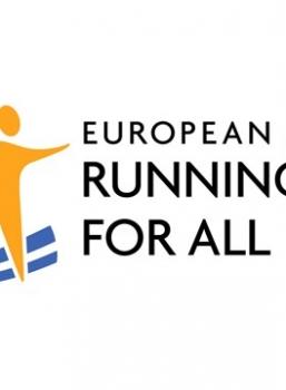 "5 ""Running for all"" zvjezdica za zagrebački maraton"