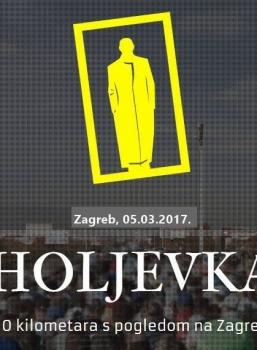 HOLJEVKA 05.03.2017.