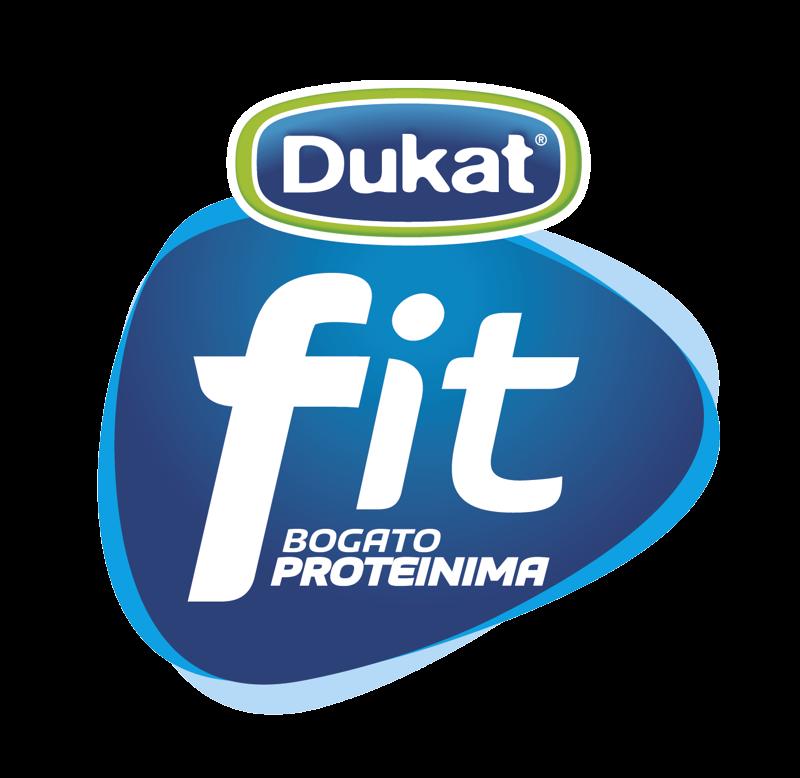 Dukat Fit