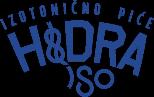 HIDRA ISO