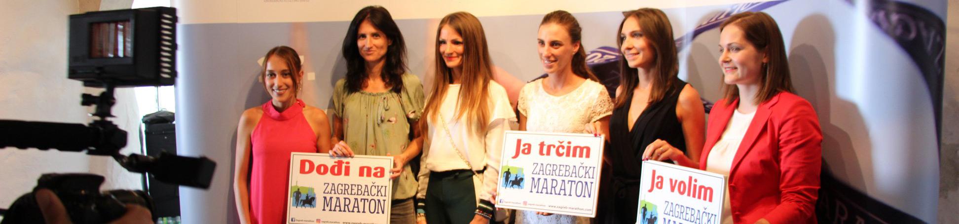 https://www.zagreb-marathon.com/wp-content/uploads/maraton01.jpg
