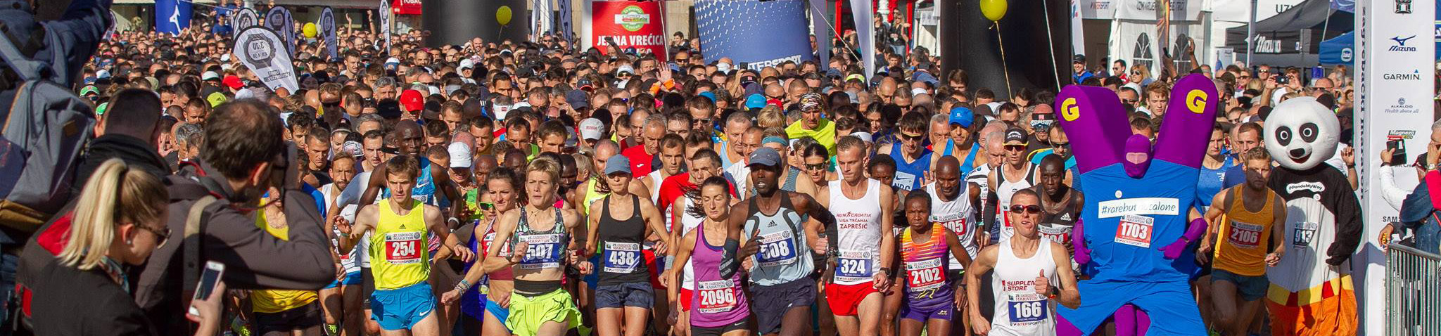 https://www.zagreb-marathon.com/wp-content/uploads/maraton02.jpg