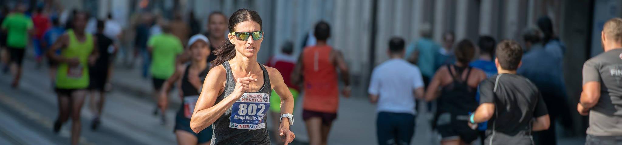 https://www.zagreb-marathon.com/wp-content/uploads/maraton03.jpg