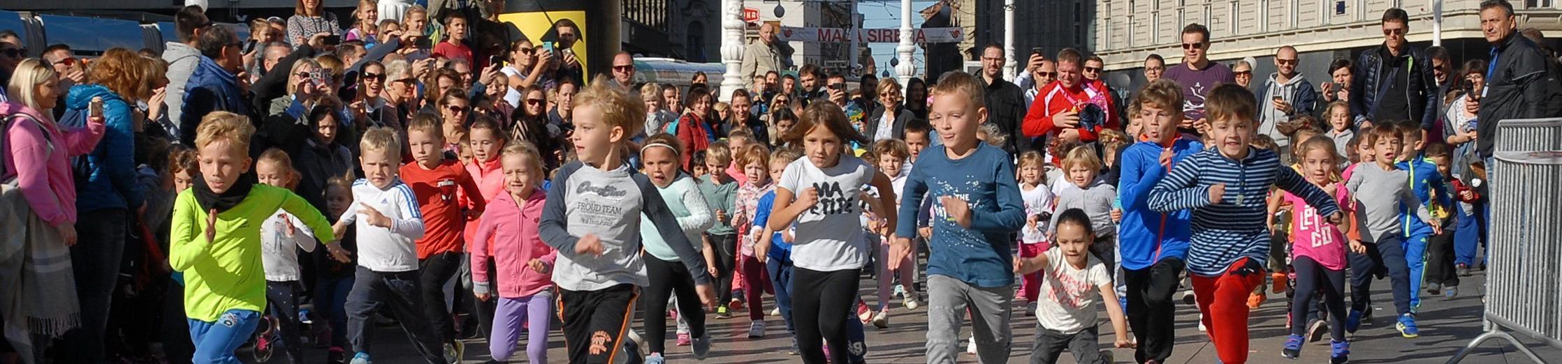 https://www.zagreb-marathon.com/wp-content/uploads/maraton05.jpg