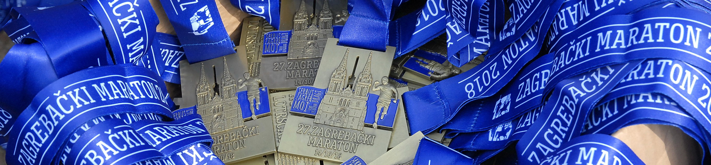 https://www.zagreb-marathon.com/wp-content/uploads/maraton06.jpg