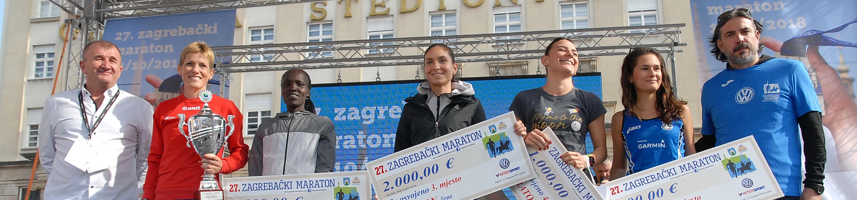 https://www.zagreb-marathon.com/wp-content/uploads/maraton07.jpg