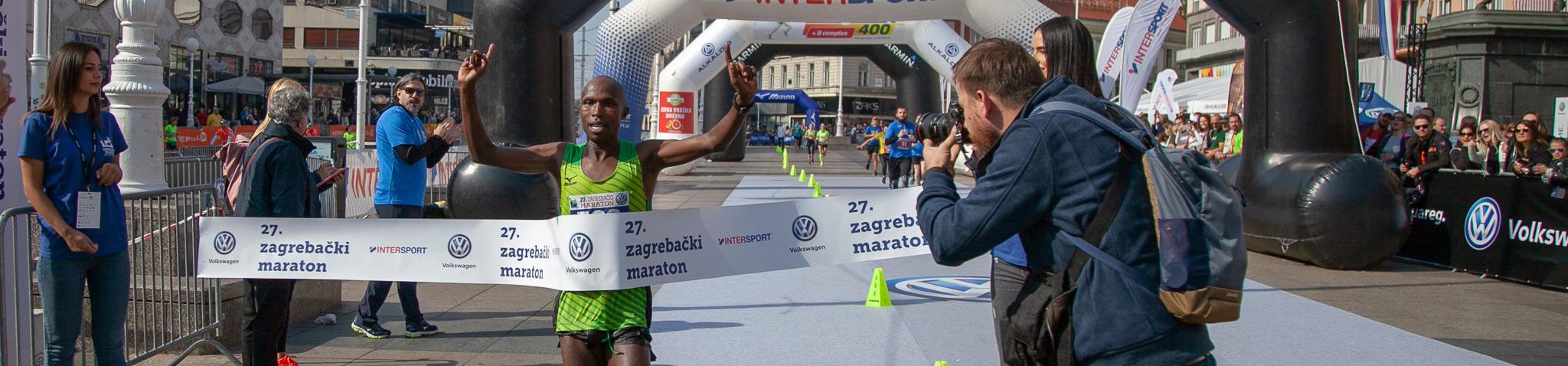 https://www.zagreb-marathon.com/wp-content/uploads/maraton08.jpg