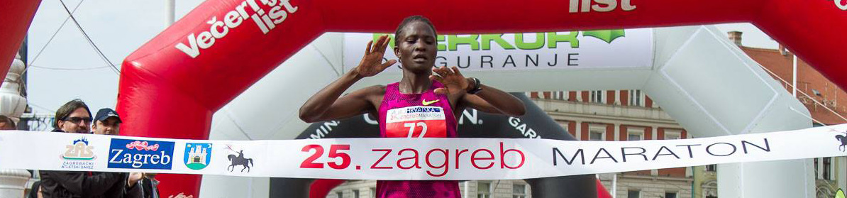 http://www.zagreb-marathon.com/wp-content/uploads/maraton2.jpg