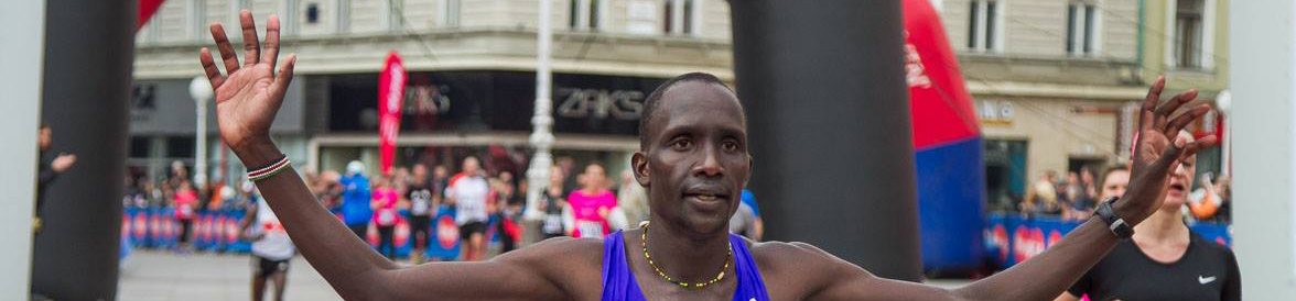 http://www.zagreb-marathon.com/wp-content/uploads/maraton3.jpg