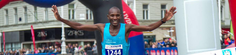 http://www.zagreb-marathon.com/wp-content/uploads/maraton5.jpg
