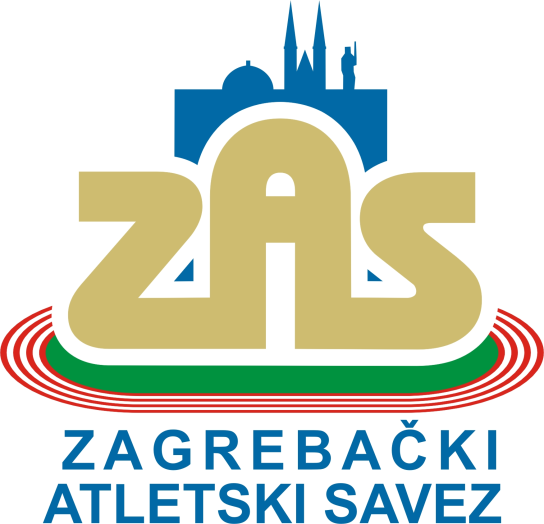 Zagrebački atletski savez